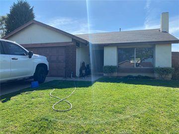 1926 N Homewood Ln, Anaheim, CA, 92807,