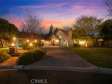10072 Knuth Circle, Villa Park, CA, 92861,
