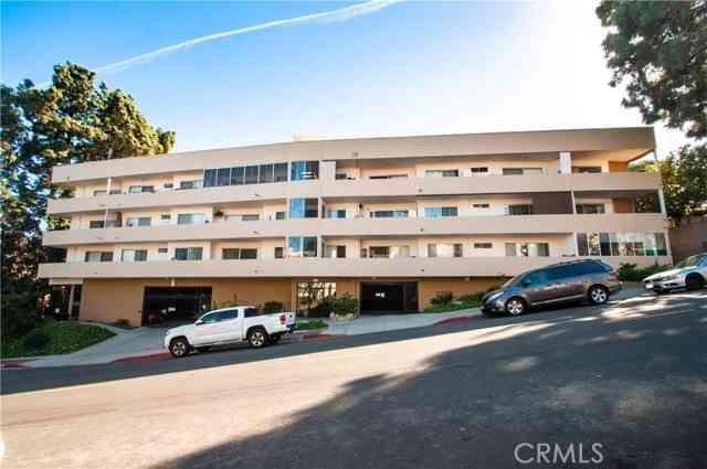 5630 Ravenspur Drive #306, Rancho Palos Verdes, CA, 90275,