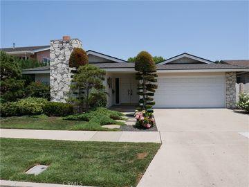 3280 Julian Avenue, Long Beach, CA, 90808,