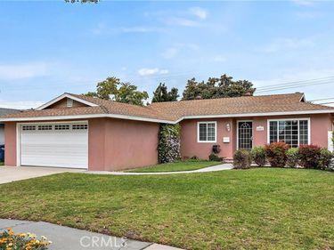 6451 Citadel Drive, Huntington Beach, CA, 92647,