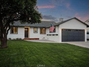 4039 N Walnuthaven Drive, Covina, CA, 91722,