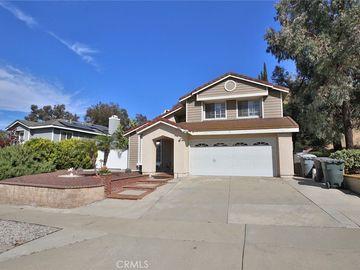 15647 Tall Oak Drive, Chino Hills, CA, 91709,