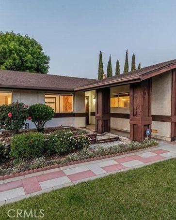1103 Nanette Lane Paso Robles, CA, 93446