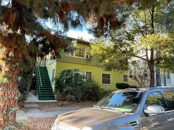 1507 Silver Lake Boulevard, Silver Lake, CA, 90026,