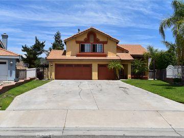 13014 Brentwood Lane, Riverside, CA, 92553,