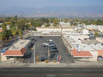 204 E Highland Avenue, San Bernardino, CA, 92404,