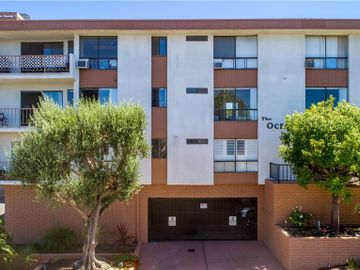665 W 24th Street #104, San Pedro, CA, 90731,