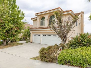 122 North Windy Pointe, Orange, CA, 92869,