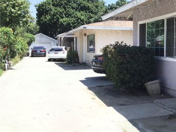 3325 W Camille Street, Santa Ana, CA, 92704,