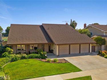 406 Brower Avenue, Placentia, CA, 92870,
