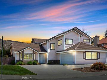 25708 Oak Court, Moreno Valley, CA, 92557,