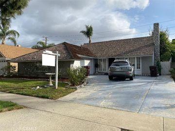 1520 Aspen Street, Santa Ana, CA, 92705,