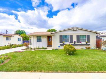 744 Toluca Avenue, Pomona, CA, 91767,