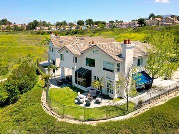 1001 S Mountvale Court, Anaheim Hills, CA, 92808,