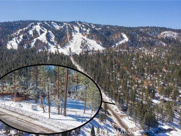 570 Summit Boulevard, Big Bear Lake, CA, 92315,
