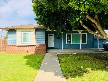 758 S Barranca Avenue, Covina, CA, 91723,