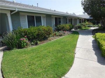 1174 East 1st Street, Tustin, CA, 92780,