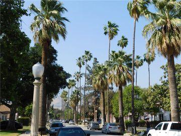 3288 Genevieve Street, San Bernardino, CA, 92405,