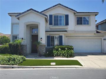 801 Megan Court, Costa Mesa, CA, 92626,