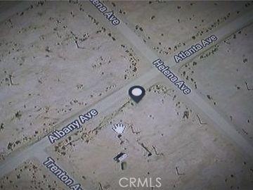 2151 Helena Avenue, Salton City, CA, 92274,