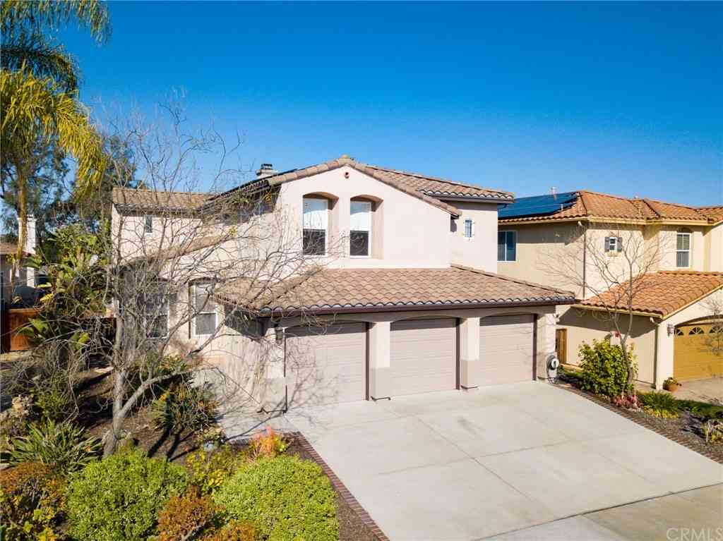 11620 Enid Court, San Diego, CA, 92131,