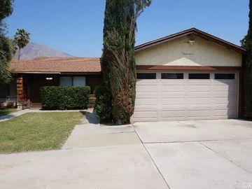 1763 N Ella Mae Lane, San Jacinto, CA, 92583,