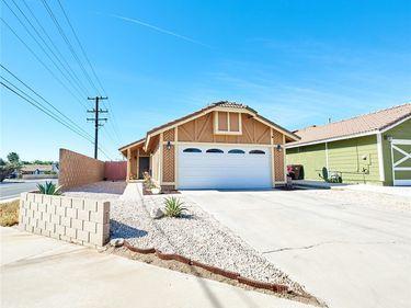 24495 Filaree Avenue, Moreno Valley, CA, 92551,