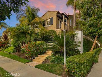300 Ultimo Avenue, Long Beach, CA, 90814,
