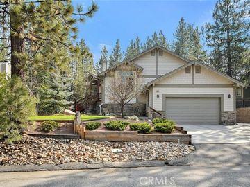 41647 Mockingbird Drive, Big Bear Lake, CA, 92315,