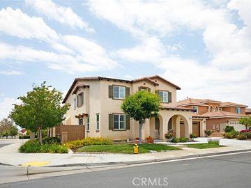 42573 Bradshaw Drive, Temecula, CA, 92592,