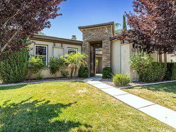 11564 Stoney Brook Court, Beaumont, CA, 92223,