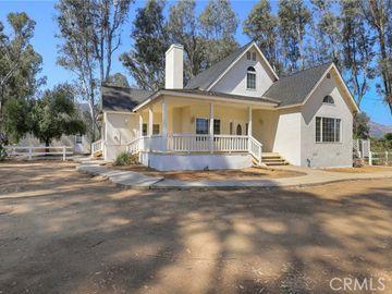 20481 Union Street, Wildomar, CA, 92595,