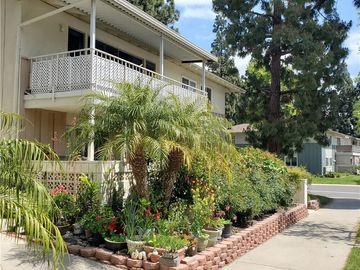 55 calle aragon #H, Laguna Woods, CA, 92637,