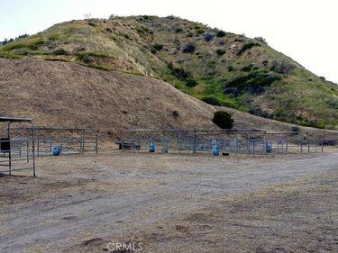 9311 Del Arroyo Drive, Sun Valley, CA, 91352,