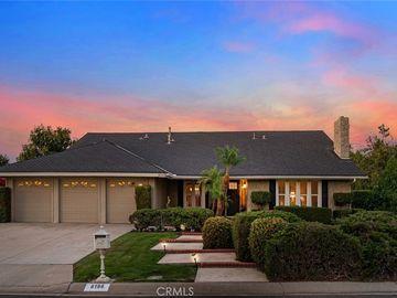 6196 SADDLETREE Lane, Yorba Linda, CA, 92886,