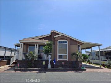 19251 Brookhurst Street #7, Huntington Beach, CA, 92646,