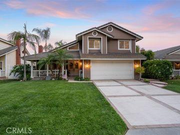 17000 Wabash Avenue, Yorba Linda, CA, 92886,