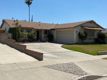1236 W Payson Street, San Dimas, CA, 91773,