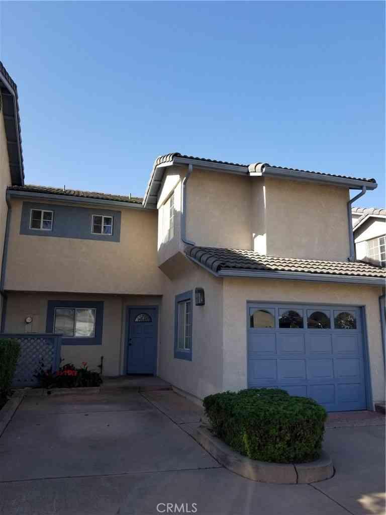 715 E Pleasant Valley, Port Hueneme, CA, 93041,