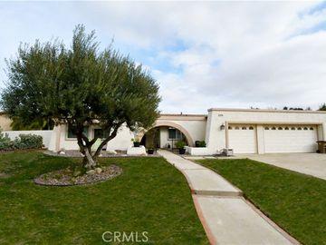 2524 King Way, Claremont, CA, 91711,