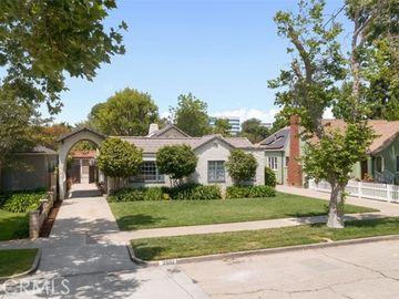 2552 Valencia Street, Santa Ana, CA, 92706,