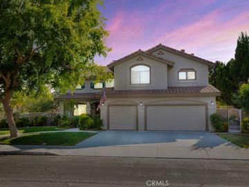 10281 Fernleaf Drive, Moreno Valley, CA, 92557,