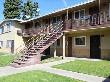 1760 Cordova Street, Pomona, CA, 91767,