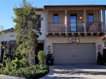 86 Bountiful, Irvine, CA, 92602,
