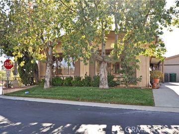 10961 Desert Lawn Drive #160, Calimesa, CA, 92320,