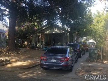 990 North Hudson Avenue, Pasadena, CA, 91104,