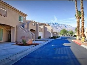 67687 Duchess Road #103, Cathedral City, CA, 92234,