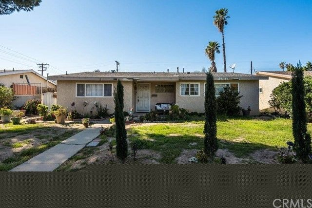 9511 Hayvenhurst Avenue Northridge, CA, 91343