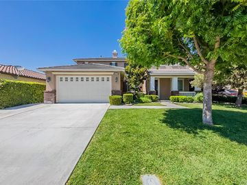 14274 Wolfhound Street, Eastvale, CA, 92880,